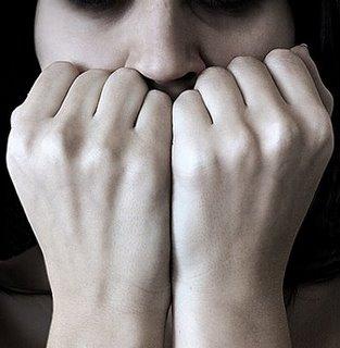 Atitudes que combatem a Ansiedade